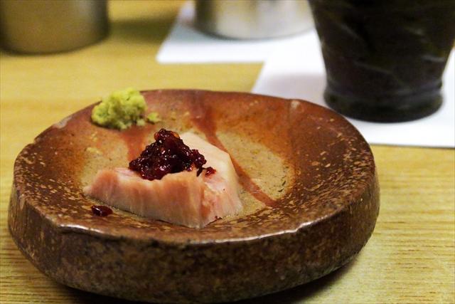 170214-和洋酒菜ひで-023-S