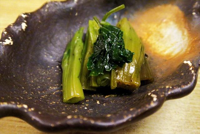 170214-和洋酒菜ひで-024-S