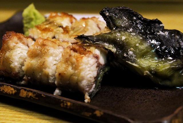 170214-和洋酒菜ひで-028-S