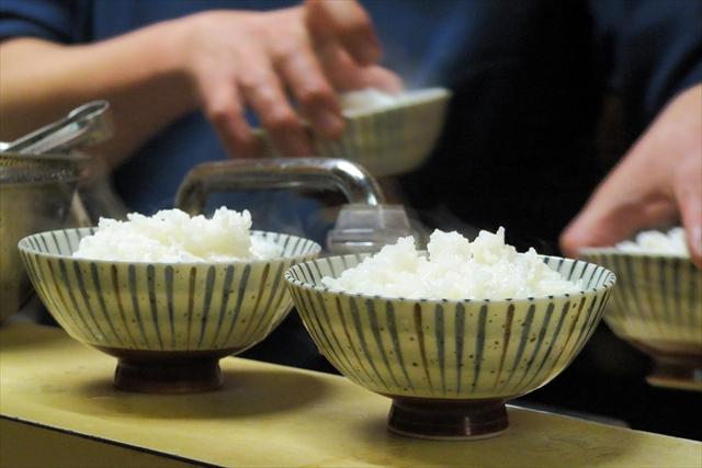 170214-和洋酒菜ひで-035-S