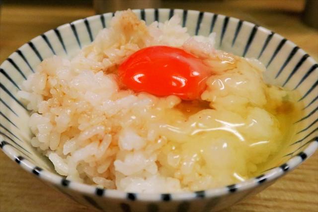 170214-和洋酒菜ひで-036-S