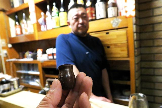 170214-和洋酒菜ひで-038-S