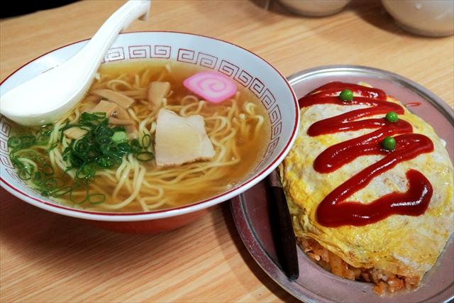 170215-入江飲食店-001-S
