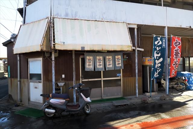 170215-入江飲食店-002-S