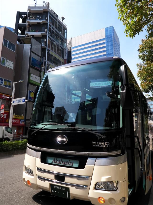 170325-サントリー武蔵野ブルワリ004-S