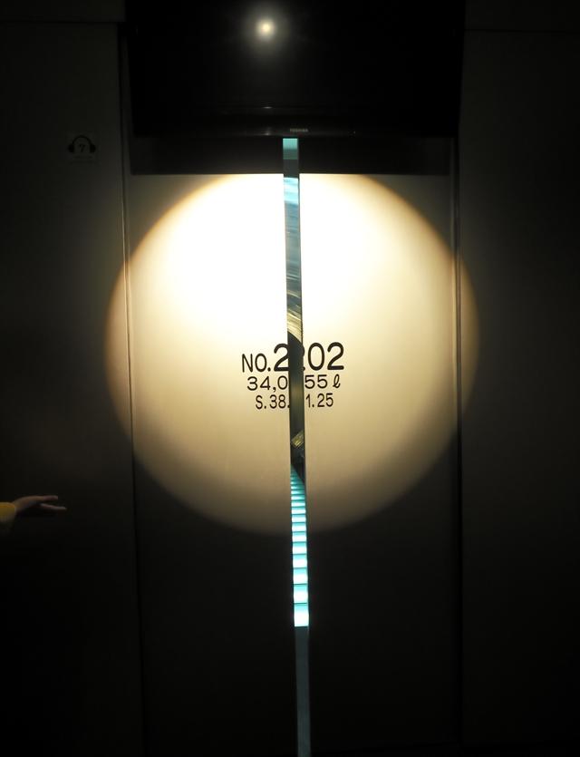 170325-サントリー武蔵野ブルワリ024-S