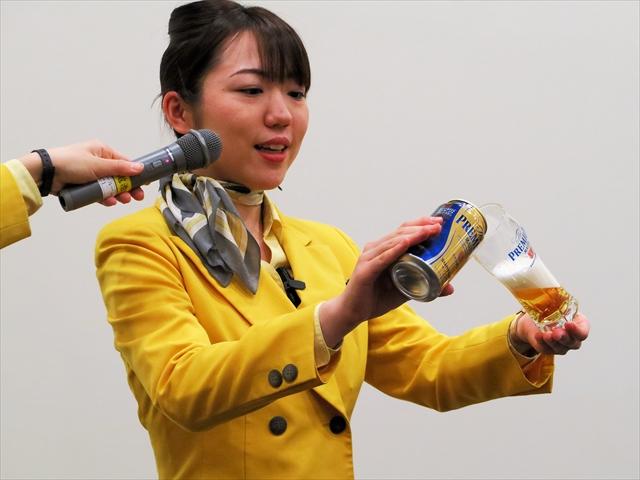 170325-サントリー武蔵野ブルワリ068-S