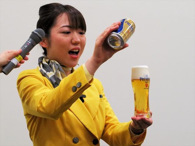 170325-サントリー武蔵野ブルワリ069-S