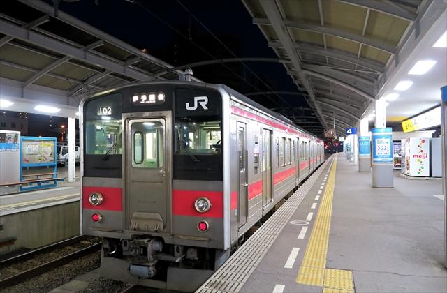 17025-さか枝-021-S