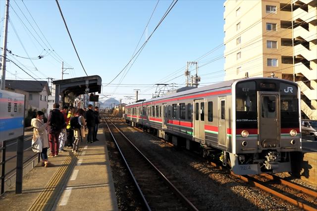 17025-将八-017-S