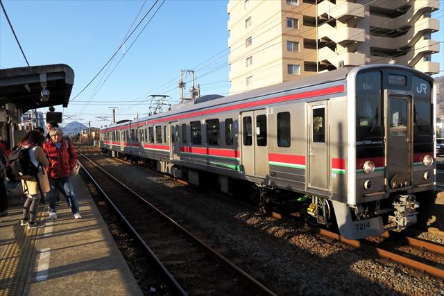 170225-めりけんや-002-S