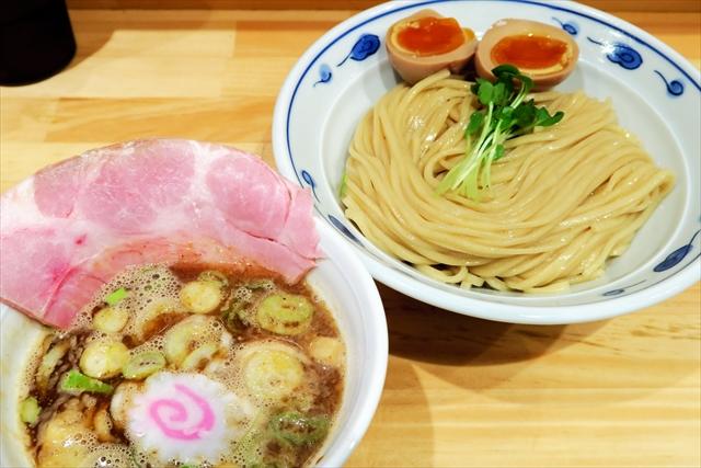 170411-サバ6製麺所PLUS-008-S