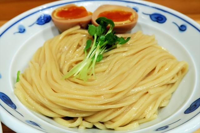 170411-サバ6製麺所PLUS-009-S