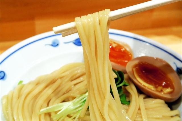 170411-サバ6製麺所PLUS-010-S