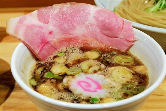 170411-サバ6製麺所PLUS-011-S