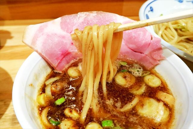 170411-サバ6製麺所PLUS-012-S