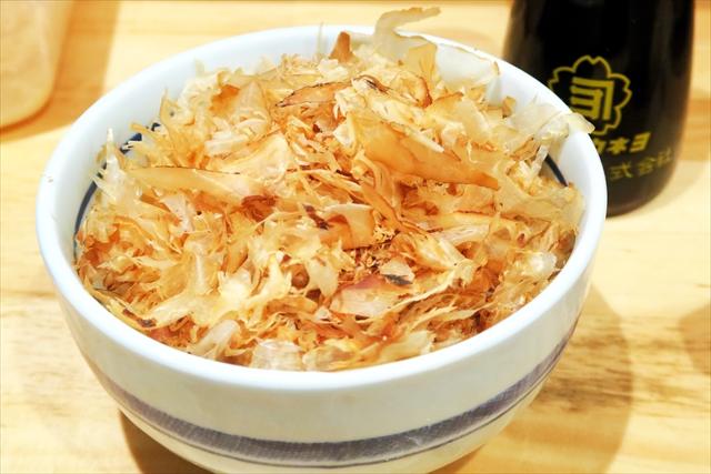 170411-サバ6製麺所PLUS-013-S