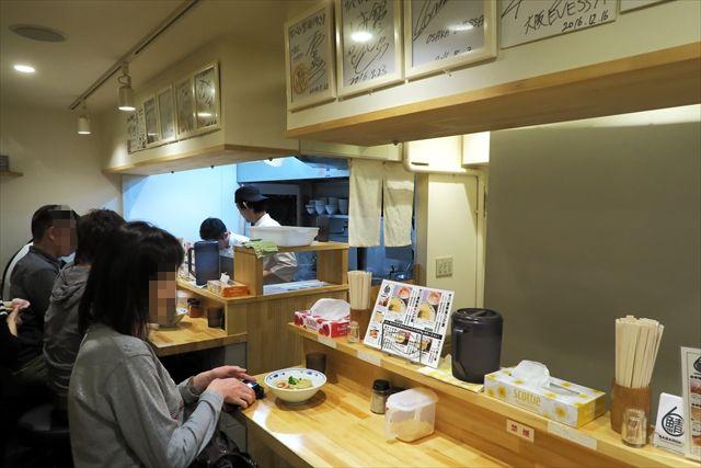 170411-サバ6製麺所PLUS-004-S999