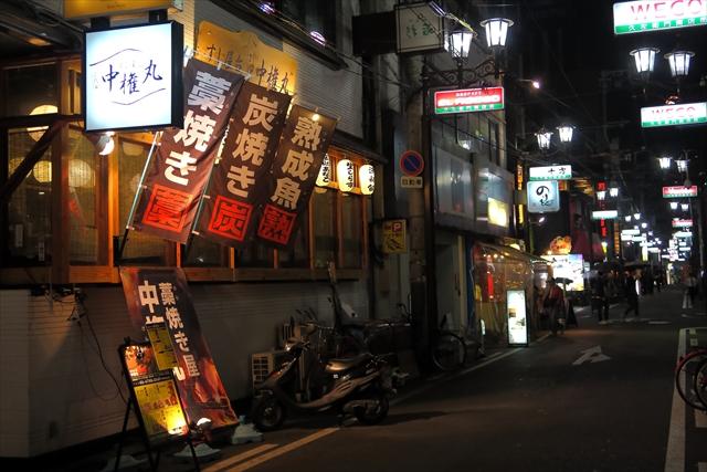 170406-中権丸-002-S