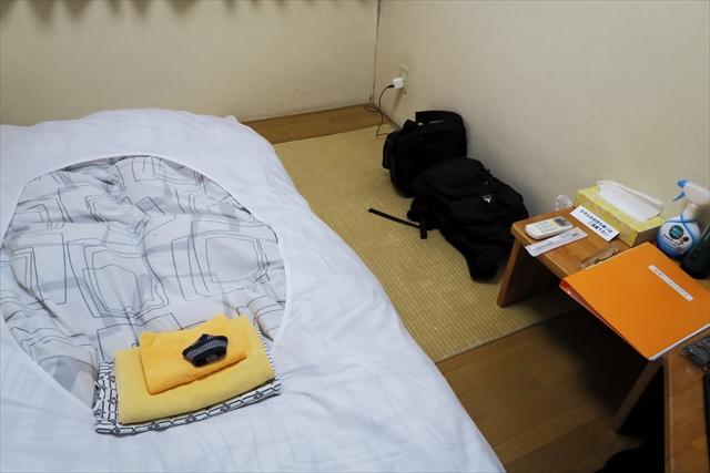 170325-新宿ビジネスホテル-003-S