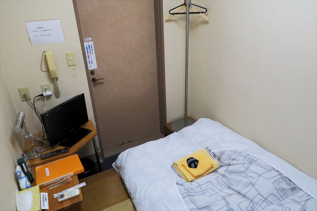 170325-新宿ビジネスホテル-004-S
