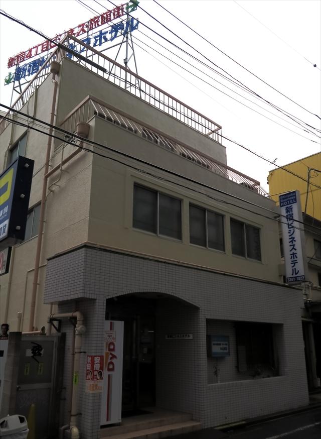 170326-嵯峨谷-003-S