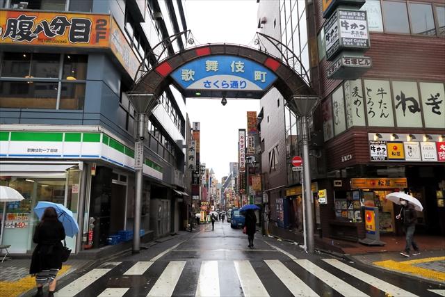 170326-嵯峨谷-005-S
