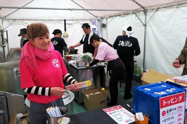 170326-麺や清流らぁめんシフクー005-S