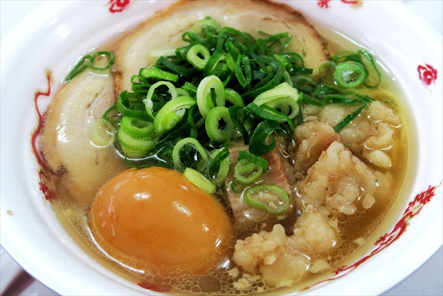 170326-麺や清流らぁめんシフクー007-S