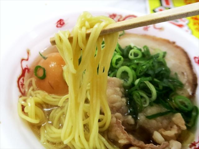 170326-麺や清流らぁめんシフクー009-S