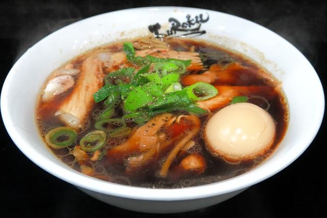 170402-麺屋丈六-005-S