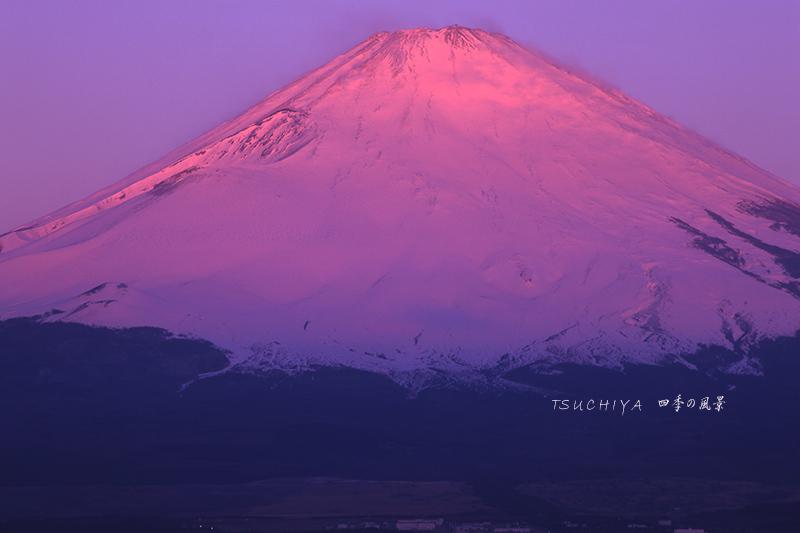 富士107