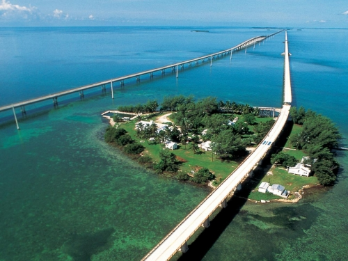 Seven_mile_bridge2_convert_20120927180815_20170420220957d3f.jpg