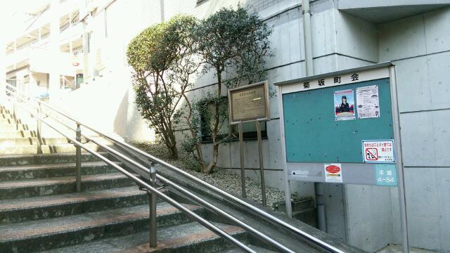 miyazawakennziie.jpg