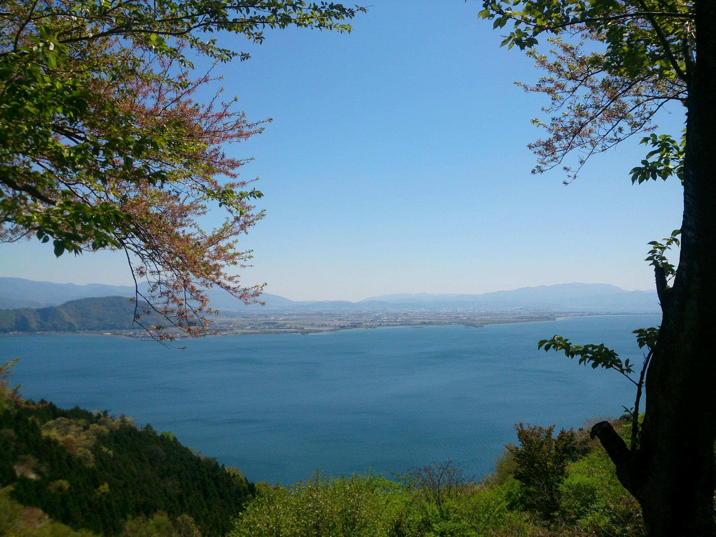 琵琶湖ツー (24)