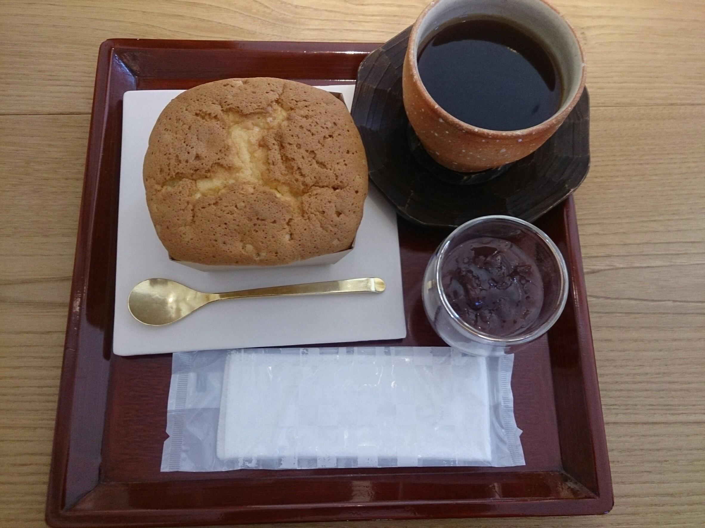 琵琶湖ツー (6)