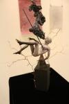 TRANSNATIONAL ART 2017 国際現代美術展