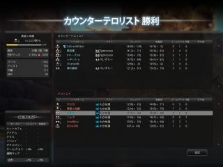 ゲスト21