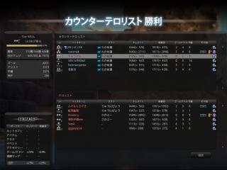 ゲスト41