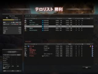 ゲスト71