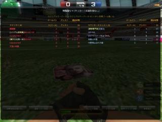 sc_soccer01_20111228_0359310.jpg