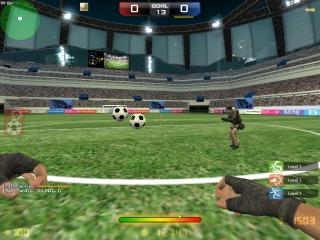 sc_soccer01_20121003_0041290.jpg