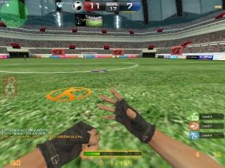sc_soccer01_20121213_1904520.jpg