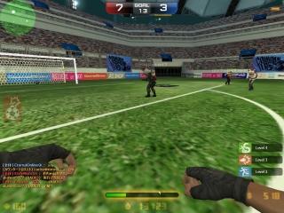 sc_soccer01_20121226_1526480.jpg