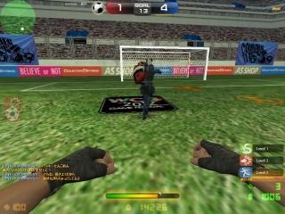 sc_soccer01_20121226_1541430.jpg