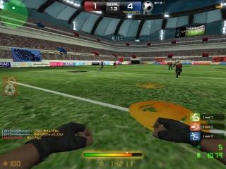 sc_soccer01_20121226_1541590.jpg