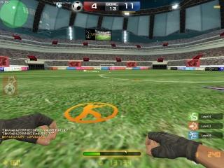 sc_soccer01_20130106_2025430.jpg