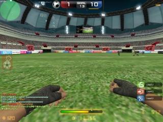 sc_soccer01_20130329_0013590.jpg