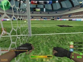 sc_soccer01_20130424_2133360.jpg