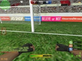 sc_soccer01_20130717_1731480.jpg